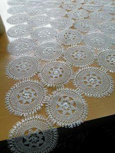 Needle lace models Source by nbereketli Needle Lace, Bobbin Lace, Teneriffe, Crochet Tablecloth, Sewing Rooms, Knitted Shawls, Crochet Motif, Knitting Socks, Crochet Projects