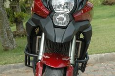 GS style beak front shot versys 650 Versys 650, Motorbikes, Motorcycle, Steel, Adventure, Vehicles, Biking, Biking, Motorcycles