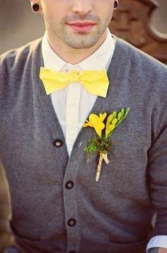 Стильные женихи    #wedding #bride #flowers