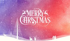 Wishing Everyone a Merry #Christmas! - Love from #NemesisWatch