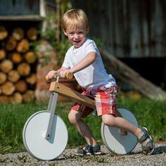 Sibis Charly Kids Bike