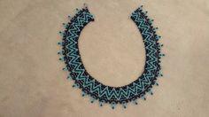 Alanya halk eğitim Crochet Necklace, Jewelry, Alanya, Jewlery, Jewerly, Schmuck, Jewels, Jewelery, Fine Jewelry