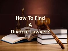 3 Things to Consider While Hiring the Divorce Lawyer in Shanghai