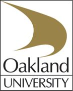 School:  Oakland University    http://www.oakland.edu/?id=14256=356