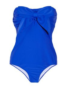 miu miu swimsuit  $245