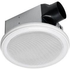 1000 Ideas About Bathroom Fan Light On Pinterest Fan Lights Bathroom Exhaust Fan And Fan