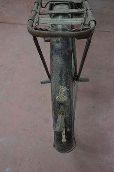 Raleigh bicycle restoration #orestesrestorations #bestrestorer #raleighbicycle #raleigh #raleighrestoration #bicyclerestoration #vintage #vintagelover #classic #restoration #instabike #bestoftheday #Raleighheritage #cycling #raleighbike #bikelove #theallsteelbicycle Raleigh Bicycle, Raleigh Bikes, Bicycles, Cycling, Restoration, Classic, Vintage, Home Decor, Derby