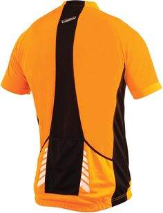 e1f1f7592 Altura Night Vision Short Sleeve Cycling Jersey - On Sale