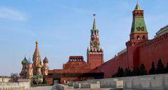 Картинки по запросу фото красной площади и кремля
