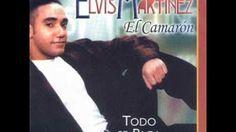 Asi Fue--Elviz Martinez - YouTube