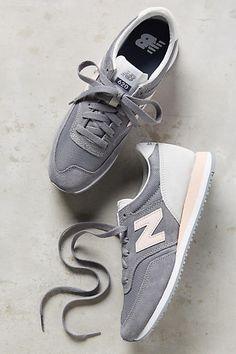 New Balance 620 Sneakers Grey 9 Sneakers