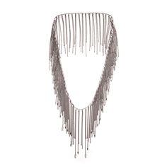 FALLON - Contemporary Jewelry by Dana Lorenz