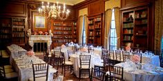 Hampshire House Weddings - Price out and compare wedding costs for wedding ceremony and reception venues in Boston, MA