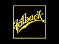 "Fatback Band - I Found Lovin' (12"" Remix Version) [AUDIO -disco/electronic/funk/remix/80s]"