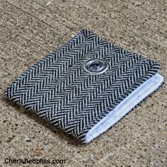 I am so excited to be share this with you because this wallet with be wrapped up under a tree for not only MY special little boy, but 5 others! It is very easy, cost friendly, and will make any little boy smile. Of course you cannot give a wallet without money in it so… ... Read More about Boys Fabric Wallet {tutorial}