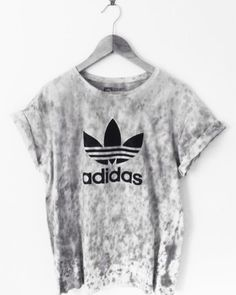 I want dis. #Adidas #AdidasOriginal #SixFigureGoals #GoalSeeker