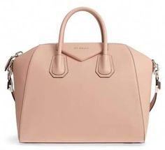 c0d5eadfbfb Shop the latest Givenchy designer fashion & accessories for women now.
