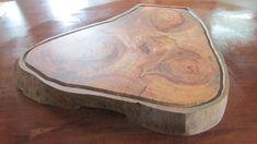 tábua de carne para churrasco, de madeira, rústica,artesanal