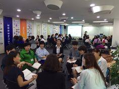 Jeunesse global korea Support Group 2015 Summer Vision School 'Go Diamond!' 서포트그룹 패미리 비전스쿨.. <알리고 싶은 나> 주네스글로벌코리아 삼성역 트레이닝센타에서 20150726 www.sponsor.so