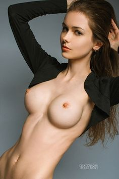 Most beautiful body nude