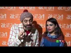 http://www.hdtvone.tv/videos/2015/02/01/trucco-tacchi-collezione-pess-2015-di-vanessa-foglia-intervista-alla-cantante-sally-moriconi-ed-al-clown-dottore-massimo-ceccovecchi