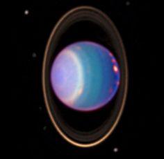 File:Uranusandrings.jpg
