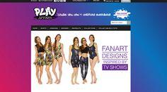 playapparel.com.au