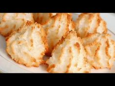 Camille, Mashed Potatoes, Ethnic Recipes, Desserts, Petit Fours, Food, Home, Whipped Potatoes, Tailgate Desserts