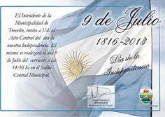 15 Mejores Imágenes De 9 De Julio Día De La Bandera