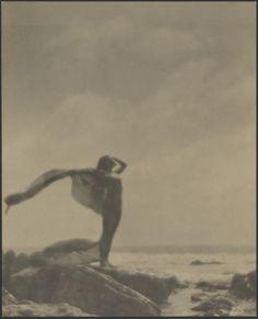 Arthur F. Kales. The siren 1920.