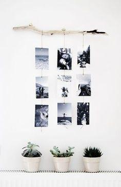Casa Cafeína | Decoração, DIY e arquitetura