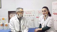 XLS Medical Captagrasas Comprimidos - Vídeo