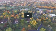 Enjoy flyover video