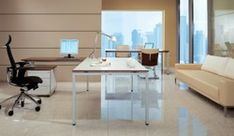 Office Desk, Conference Room, Table, Furniture, Home Decor, Retail Counter, Desk Office, Desk, Meeting Rooms