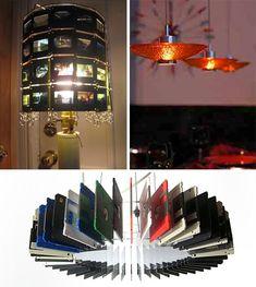 obsolete-lamps
