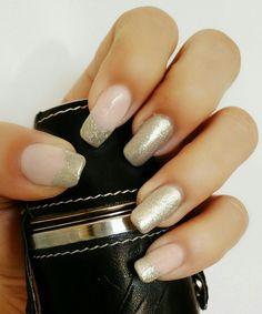 Nail Polish, Nail Art, Nails, Painting, Beauty, Finger Nails, Beleza, Ongles, Nail Polishes