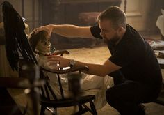 Annabelle: Creation IOS HIGH quality definitons Annabelle: Creation English Full Movie Online Free Download English Film Annabelle: Creation Free Watch Online Annabelle: Creation Hindi Sub Full Movie Download Annabelle: Creation Hindi Subtitle Full Movie Annabelle: Creation English Full Movie Box Office Mojo