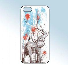 iphone 4 case iphone 4s case iphone 5 case samsung by caselxy, $6.99