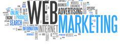 Počítačové kurzy, individuálne školenia - doučovanie Microsoft Office. Tvorba webových stránok, PPC reklama a SEO - optimalizácia webových stránok.