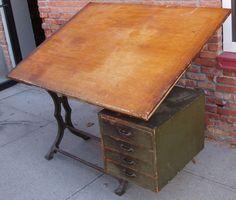 antique drafting table los angeles u2014 fresh home concept antique drafting table ideas