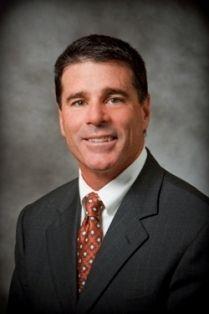 William J Schifino, Jr.