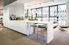 architects » MyeOffice - Workplace Design and Technology, Office Space and CoWorking