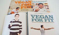 Ist der Veganismus durch Atilla Hildmann im Mainstream angekommen?