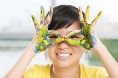 How childhood imagination creates successful adults - Yahoo News Singapore
