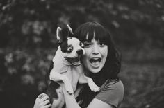Crazy cute Boston Terrier  , I also wanted to say I have already lost 24 pounds from a new natural product and want others to benefit aswell. http://weightpage222.com
