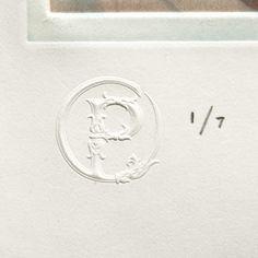 Pressure Printing: The Blog: February 2010