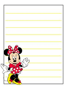 A little 3x4inch journal card to brighten up your holiday scrapbook! Click on options - download to get the full size image (900x1200px). Clipart belongs to Disney/Pixar. ~~~~~~~~~~~~~~~~~~~~~~~~~~~~~~~~~ This card is **Personal use only - NOT for sale/resale/profit** If you wish to use this on a blog/webpage please include credits AND link back to here. Thanks and enjoy!!