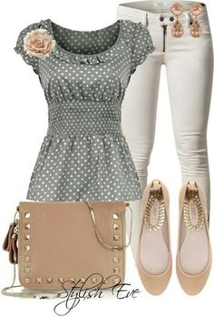 Find More at => http://feedproxy.google.com/~r/amazingoutfits/~3/4n9I1x-xNgs/AmazingOutfits.page