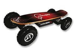 Riding on an off-road skateboard is really fun, and it is even exciting if choosing the right off-road skateboard with good materials of combination as a high quality product. Besides that, most of off-road . Skateboard Ramps, Electric Skateboard, Toys Land, Scooter Bike, Cool Skateboards, Look Good Feel Good, Offroad, Surfboard, Monster Trucks