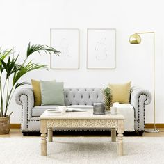 Best Place to Buy A sofa . Best Place to Buy A sofa . Shop Tar for Sectional sofas You Will Love at Great Shop Queen Size Sofa Bed, Sofa Chester, Design Simples, Cheap Sofas, Estilo Retro, Victorian Fashion, Love Seat, Couch, Furniture